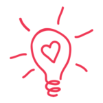 Bright Blogging logo